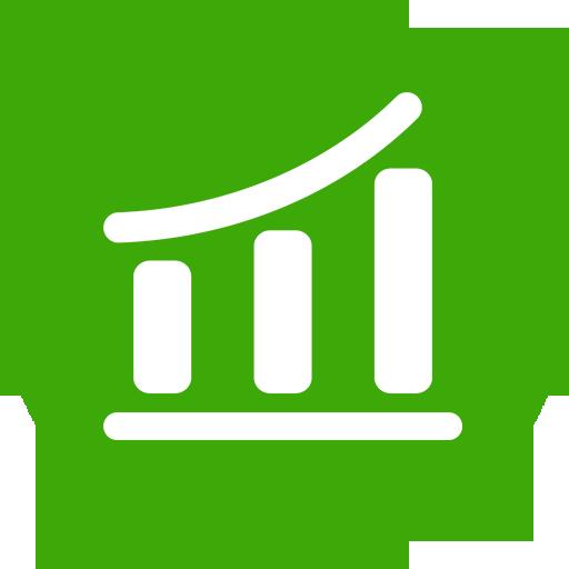 Data Acquisition Icom : Business
